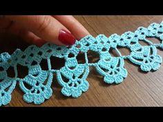 Crochet Art, Cute Crochet, Diy And Crafts, Arts And Crafts, Chrochet, Baby Knitting Patterns, Knitted Hats, Elsa, Crochet Earrings