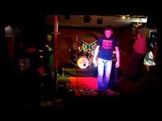 Marcellino pane e fucile beata quartina dell'alabama milano 27-10-15  https://www.facebook.com/ilBodyDiCristo  #punk #hardcore #live #music #punx #metal #metalcore #grind #grindcore #trash #noise #rock
