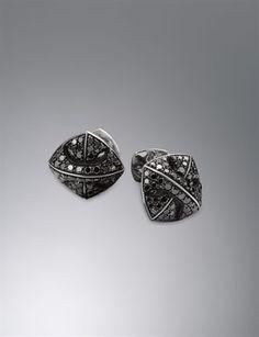 Men's Cufflinks & Stud Sets   Men's Jewelry & Accessories   David Yurman