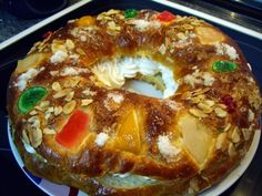 Empanadas, Bagel, Bread, Html, Food, Christmas, Life, Korean Food Recipes, Christmas Cookie Recipes