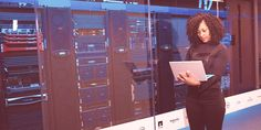 Cognitive cloud computing and IT as a service - OTECHR John Von Neumann, Corporate Fashion, Use Case, Cloud Computing, Locker Storage, Clouds, Technology, Tech, Tecnologia