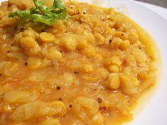 Cabbage Sabzi With Channa Dal – How To Make Cabbage Channa Dal Sabzi