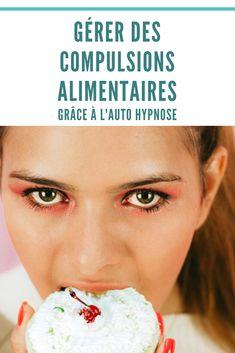 Séance d'hypnose : Ressentir les émotions | Hypnose, Les