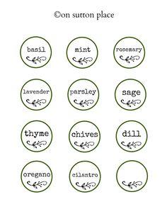 herb markers printable tags.jpg - Box
