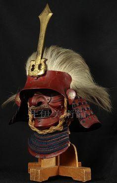 井伊美術館 平成26年度特別展「赤鎧」