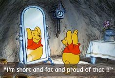 Celebrate Winnie The Pooh's Day With 22 Of His Best Quotes