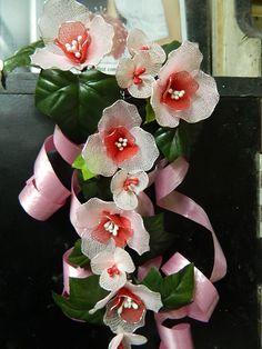 """Képtalálat a következőre: """"stocking flowers"""""""