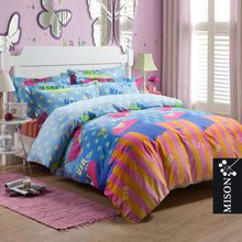 Shop butterfly bedding online Gallery - Buy butterfly bedding for unbeatable low prices on AliExpress.com - Page 11