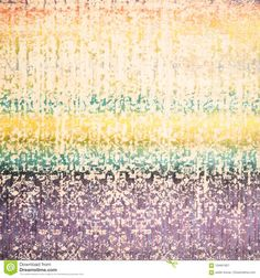 Abstract Texture Modern Pattern Classic Stock Illustration - Illustration of fashion, graphic: 104841621
