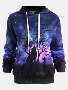 c3dad2405619 34 Best halloween ~Boys ~ sweat shirts and hoodies images in 2019