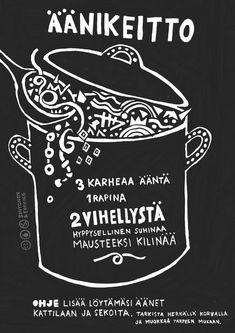 HERKKIEN KORVIEN TEHTÄVÄKORTIT Finnish Language, Special Education, Activities For Kids, Live Life, Homeschool, Personalized Items, Learning, Music, Halloween
