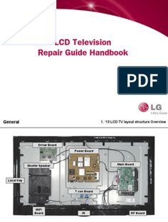 Lcd Television, Body Quotes, Online Calculator, Disability, Text File, Detail, Boards, Pdf, Planks
