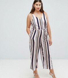 c58f7432d16 12 Best Culotte jumpsuit images