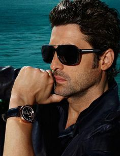 mejor valor oferta especial envio GRATIS a todo el mundo Las 12 mejores imágenes de Gafas de sol para hombre | Gafas ...