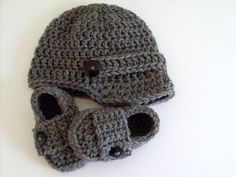 https://www.etsy.com/es/listing/232861906/baby-newsboy-hat-and-shoes-baby-boy-hat