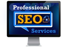 We provide the most affordable and professional seo services for your website. Social media services, SEO services, Website Traffic services