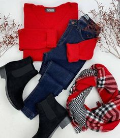 Winter basics in warm colors – Just Trendy Girls: - Modetrends Winter Outfits Women, Winter Fashion Outfits, Look Fashion, Autumn Fashion, Casual Winter Outfits, Trendy Outfits, Fall Outfits, Teenager Fashion Trends, Winter Basics