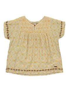 Tunic Tamy by Pepe Jeans