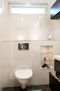 Valokuvia 13.01.2012 - Energiatehokas koti