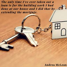 first time home buyer programs state by state home buyer assistance programs