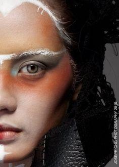 Tribal make-up