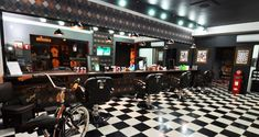 Barbearias que você precisa conhecer em São Paulo - Guia da Semana