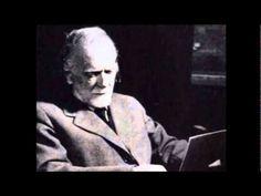 Kodaly - Seven Pieces for Piano, Op. 11; György Sándor [Part 2/2]
