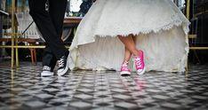 Wedding Ceremony, Our Wedding, Destination Wedding, Dream Wedding, Wedding Venues, Luxury Wedding, Elegant Wedding, Wedding Music, Elegant Bride
