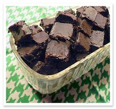 This healthy fudge recipe is made with extra virgin coconut oil, honey, and a few other common pantry ingredients. It's easy, and this is a tasty way to get the health benefits of extra virgin coconut oil and raw honey, which I'll tell you more about at the bottom in just a second. If you're...Read More »