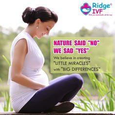 #ivf #fertility #infertility #child http://ridgeivf.com/infertility-women/