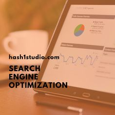 is most trusted and recommended 👍best top SEO, 🎨Designing, ✍️Development service company at Global level. our team of 🔍SEO experts offering SEO Services which can bring results of your business and ⬆️reach the top on a search engine.