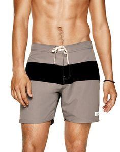 style 2012 07 swim trunks trunks saturdays