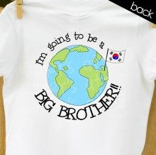 Must get this shirt for Levi!
