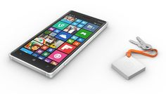 Meet Microsoft's first affordable flagship smartphone – the all new Lumia 830 (sample images, specs & videos)