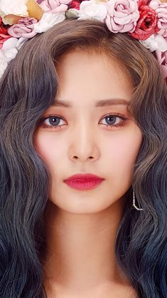 Tzuyu TWICE Feel Special HD Mobile, Smartphone and PC, Desktop, Laptop wallpa… – Best of Wallpapers for Andriod and ios Nayeon, Tzuyu Wallpaper, Special Wallpaper, Twice Group, Twice Album, Fitness Tattoos, Tzuyu Twice, Feeling Special, Fashion Pictures