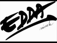 Edda Művek - A Hűtlen (Dalszöveggel) Singing, Music, Youtube, Musica, Musik, Muziek, Music Activities, Youtubers, Youtube Movies