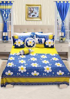 Dream Furniture, Bed Furniture, Home Decor Furniture, Home Decor Items, Bed Sheet Sets, Bed Sheets, Bedroom Sets, Bedding Sets, Bed Cover Design