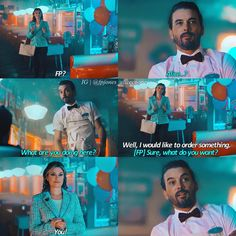 """1,587 Likes, 51 Comments - » FP & Alice 