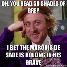 marquis de sade - Google Search