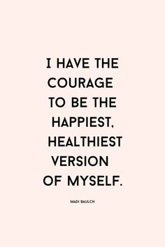love affirmation quotes 5 Affirmations to Reprogram the Subconscious Mind Positive Affirmations Quotes, Self Love Affirmations, Affirmation Quotes, Positive Mind Quotes, Quotes About Positivity, Healthy Affirmations, Positive Quotes About Love, Positive Mantras, Morning Affirmations