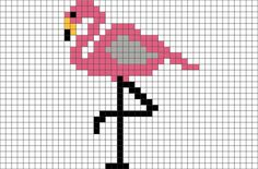 Thrilling Designing Your Own Cross Stitch Embroidery Patterns Ideas. Exhilarating Designing Your Own Cross Stitch Embroidery Patterns Ideas. Tiny Cross Stitch, Cross Stitch Cards, Cross Stitch Animals, Cross Stitch Designs, Cross Stitching, Cross Stitch Embroidery, Embroidery Patterns, Cross Stitch Patterns, Motifs Perler