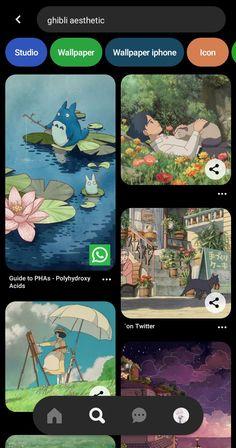 Cute Pastel Wallpaper, Aesthetic Template, Aesthetic Filter, Iphone Design, Iphone Wallpaper Tumblr Aesthetic, Beautiful Nature Wallpaper, Magic Words, Cute Cartoon Wallpapers, Cute Icons