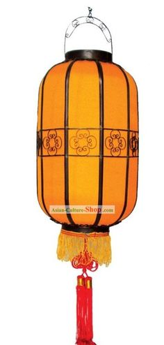 chinese palace lanterns | ... Chinese Traditional Hand Made Palace Lantern, Painted Ceiling Lantern