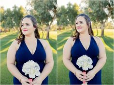 Ashley Rae Photography, Arizona wedding photographers, Arizona desert wedding, Scottsdale wedding photographers, starfire golf club wedding_0015