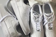 Anti Social Social Club �� Nike Air Force 1 Low ��J�X�^�}�C�Y�H