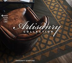 Spicher and Company :: Vintage Vinyl Floorcloths Floor Cloth, Rental Decorating, Painted Floors, Vinyl Flooring, Louis Vuitton Speedy Bag, Home Projects, Artisan, Tote Bag, Cloths