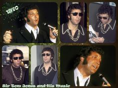 Join us on facebook...pics, news and vids shared daily.   Sir Tom Jones and His Music https://www.facebook.com/groups/286710528077290/