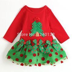 Дети в одежда девочки модели короткая рукавами платье дети платье узор в горошек чистой вуаль сразу купить на AliExpress
