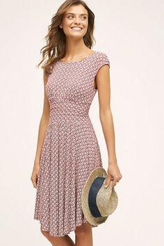 47aca44558bd1 awesome 32 fantastische Sommerkleider für eine stilvolle Saison Modest  Dresses
