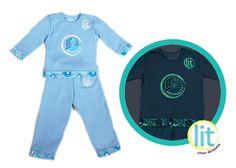Turtle #pijamas #bebes #niños #lit #babies #kids #night #clothes #brillan #noche #pants #jersey #sleepwear #enviogratis